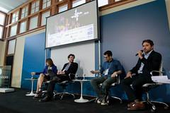 Casa Rio - Digital Media & Games 17.08