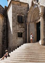 Dubrovnik (CdL Creative) Tags: 70d canon cdlcreative croatia dubrovnik eos geo:lat=426416 geo:lon=181113 geotagged dubrovakoneretvanskaupanij dubrovakoneretvanskaupanija hr