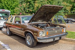 Hall County Sheriff's Office Show & Shine 2016 (The Suss-Man (Mike)) Tags: hallcountysheriffsofficeshowandshine automobile car carshow cars classiccar classiccars gainesville georgia hallcounty hallcountysheriffsoffice lakelanier laurelpark motorcycle musclecar pickuptruck sonyslta77 sussmanimaging thesussman truck unitedstates