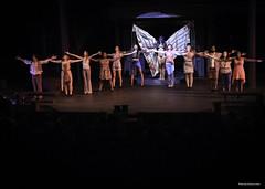 2016_08_22_445_hi (photo_graham) Tags: allenelizabethantheater daedalus osf performance