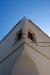Mandraki (lyrks63) Tags: mandraki le island kos greece grec sun summer village grecque grce