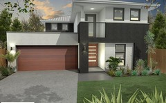Lot 1150 Nano Place, Macarthur Heights Estate, Campbelltown NSW