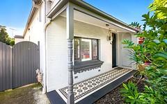 119 Lilyfield Road, Lilyfield NSW