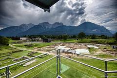 20160818144500 (Henk Lamers) Tags: aguntum austria dlsach museumarcheologicalpark nationalparkhohetauern osttirol