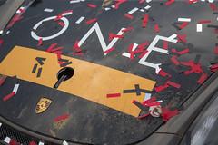 2016 | Conti Challenge GS | Virginia International Raceway (CJWilsonRacing) Tags: virginiainternationalraceway vir marcmiller dannyburkett onesports onecapitalmanagement cjwilsonracing cjwilson porsche porschecaymangt4clubsport imsa continentaltiresportscarchallenge continentaltire conti contigs alpinestars sonictools cobbtuning championsparkplugs motoroilmatters momknowsbest momapproved brendanpoulin zaccardinal