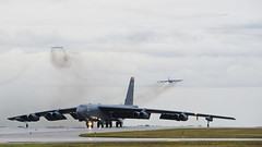 160916-F-CG053-0005 (Official U.S. Air Force) Tags: b52h b52 bombsquadron minot flyoff prairie vigilance exercise stratofortress nuclear triad minotairforcebase northdakota unitedstates us
