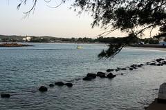 sri_lanka_trincomalee_31 (Kudosmedia) Tags: sri lanka trincomalee nelson fort fredrick harbour temple coast beach deer monkey legend fortress asia claringbold trevor