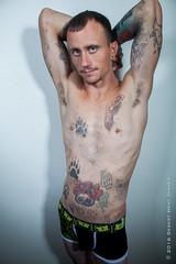 IMG_2826 (DesertHeatImages) Tags: axle pornstar tattooed tattoos smooth chaser inked boy lgbt phoenix az