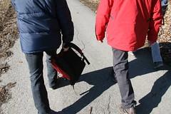 2008-05-014 (francobanco2) Tags: wanderung siblingerranden randen