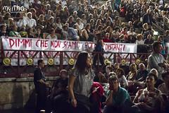 Pooh (Emanuela Vigna - Ce Veronesi) Tags: pooh arenadiverona msuic live redcanzian dodibattaglia robyfacchinetti riccardofogli