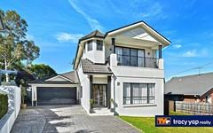 25 Prince Street, Oatlands NSW
