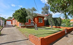 7 Empire Street, Haberfield NSW