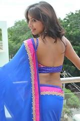 South Actress SANJJANAA PHOTOS SET-1 (32)