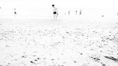 free souls freely fly away (Nassia Kapa) Tags: beach light free child play carefree nassiakapa summer myself