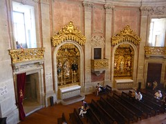 Igreja dos Clérigos (Linda DV) Tags: lindadevolder panasonic geotagged travel portugal porto europe 2016 citytrip ribbet oporto clérigos