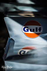 Gulf Oil - 917K (Katrox - www.kevingoudin.com) Tags: porsche917 917k goodwood 74thgoodwoodmembersmeeting membersmeeting england angleterre racetrack racecar motorsport porsche nikon afs vehicule supercar gt gran turimo dreamcar dream car automotiv automobile gulfoil gulf closeup dtail blue orange afs85mmf14g 85mm f14g 85mmf14 8514 d700 nikond700