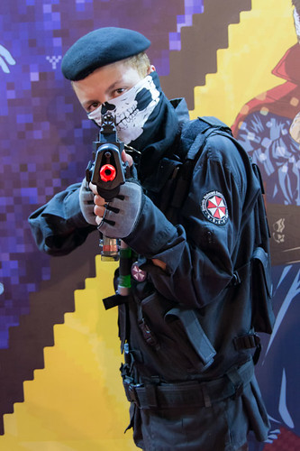 brasil-game-show-2016-especial-cosplay-58.jpg