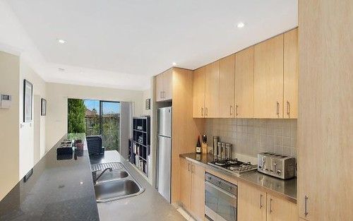 7/1 Fewings St, Clovelly NSW 2031