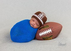 Cutest football fan | Boston family photographer (iSweet Photography) Tags: children child blue football patriots pats newenglandpatriots footballfan photosession boston bostonmom babyboy newbornphotos babyphotos babyphotography familyphotography newbornphotography infantphotographerboston isweetphoto isweetphotography isabelsweet southend southendboston babies newborns newborn photoshoot bostonbabyphotographer babyphotographersouthend newbornphotographersouthend bostonnewbornphotogarpher bostonfamilyphotographer bostonkidsphotographers bostonchilidrensphotographer composite photoshop