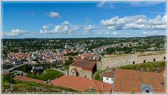 _OVE5587 (Ove Cervin) Tags: 2016 flickr fortress fstning halden nikon norge norway public