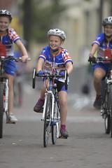 fe1609180851 (Alpe d'HuZes) Tags: action children kids kinderen kwf kerkrade limburg nederland nld