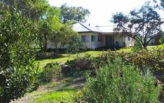Yarramilla, 15 Norris Road, Piallaway NSW