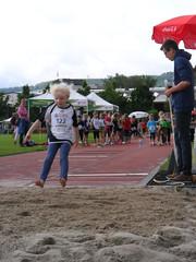 UBS Kids Cup2016_0003