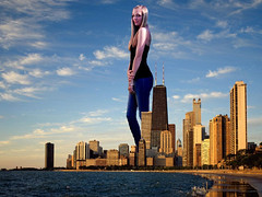 Mega Goddess with a giant sexy ass (misterwerder) Tags: city two hot sexy feet collage sex sisters skyscraper lesbian amazon kissing legs boots sister destruction goddess young picture teen taller porn multiple tall titanic dominance bigger slaves slave mega giantess gts dominant giga