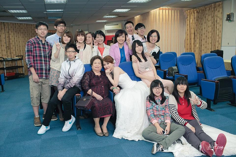 Hao+Wen-054