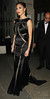 Nicole Scherzinger Music Industry Trust Awards London
