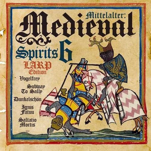 medievalspirits6