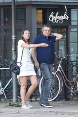 Estocolmo_648 (Pancho S) Tags: girls people woman streets girl donna europa europe chica gente sweden stockholm femme cities couples personas ciudades chicas sverige scandinavia donnas estocolmo calles suecia parejas escandinavia