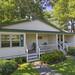 Oriole Cottage