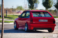 "VW Polo • <a style=""font-size:0.8em;"" href=""http://www.flickr.com/photos/54523206@N03/8175299319/"" target=""_blank"">View on Flickr</a>"