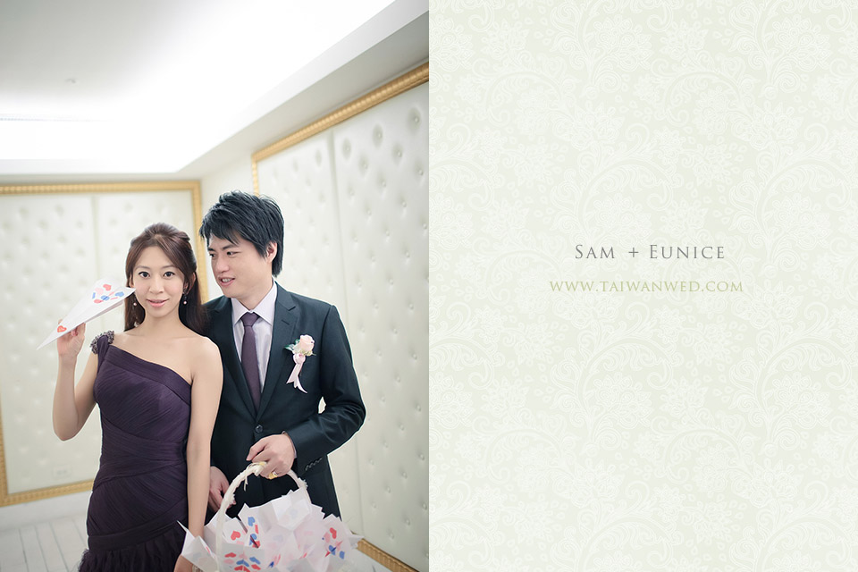sam+eunice-41