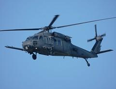 89-26212 Sikorsky HH-60G Pave Hawk b (Andy court) Tags: aircraft merlin helicopters tornado harrier airbase hh60g zd707 rafmarham zd744 za469 za557 zd749 zg756 8926212 zd375 za404 zj998 zd746