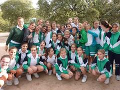 orvalle-excelencia-deporte (2)