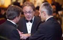 Epiconference 2012