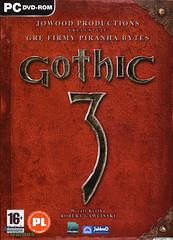 Gothic III