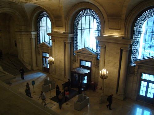 New York Public Library_7