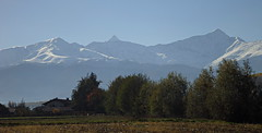 Monviso (Marythere *on/off*) Tags: panorama snow mountains alpi monviso cozie