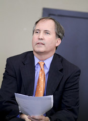Ken Paxton, State Senator-Elect (KSA Photography) Tags: engineers ksa statesenator kenpaxton ksaengineersinc ksaengineers collincountyregionalairportdedication statesenatorelect