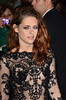 Kristen Stewart The Twilight Saga Breaking Dawn Part 2 UK premiere - arrivals London, England