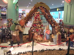 "Bright Nativity • <a style=""font-size:0.8em;"" href=""http://www.flickr.com/photos/46611557@N06/8188267704/"" target=""_blank"">Abrir todas no Flickr</a>"