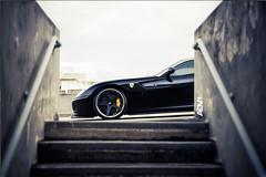 Ferrari 599 ADV5 Track Spec (ADV1WHEELS) Tags: track ferrari spec concave 599 adv1 forgedwheels advanceone deepconcave adv5 adv1wheels advone adv5ts