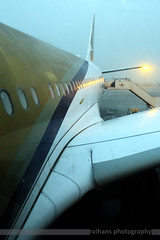 Gulf Air - A330-243 - A9C-KE (raihans photography) Tags: canon eos airbus dslr canondslr lahore a330 gf gulfair a330200 lhe goldenfalcon a332 a330243 allamaiqbalinternationalairport 1000d canoneos1000d raihans raihanshahzad aiiap raihansphotography