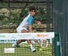 "Israel Fernandez Seda padel junior masculino campeonato andalucia padel menores nueva alcantara marbella 2012 • <a style=""font-size:0.8em;"" href=""http://www.flickr.com/photos/68728055@N04/8192713285/"" target=""_blank"">View on Flickr</a>"