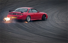 663 (sian GD) Tags: ty drifting croes