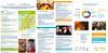 "Salon International du Tourisme et du Voyage - Guide exposant • <a style=""font-size:0.8em;"" href=""http://www.flickr.com/photos/30248136@N08/8199619510/"" target=""_blank"">View on Flickr</a>"