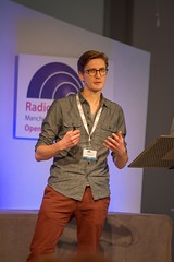 RadfestDay1-Techcon-21 (The Radio Academy) Tags: festival radio andrew stuart dayone salford lowry andrewstuart